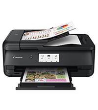 TS9520 Wireless Printer