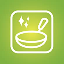 safe on non-stick cookware