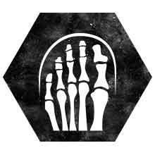 Iron Age, Backstop, 6quot; work boot, boot, men's work boot, steel toe