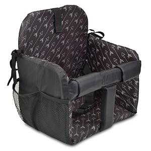 Amazon.com: MomoGo Carro de la compra para bebé y funda para ...