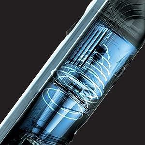 handheld vacuum, shark vacuum, cordfee vacuum, cordless vacuum, WANDVAC, Shark ION, powerful vacuum