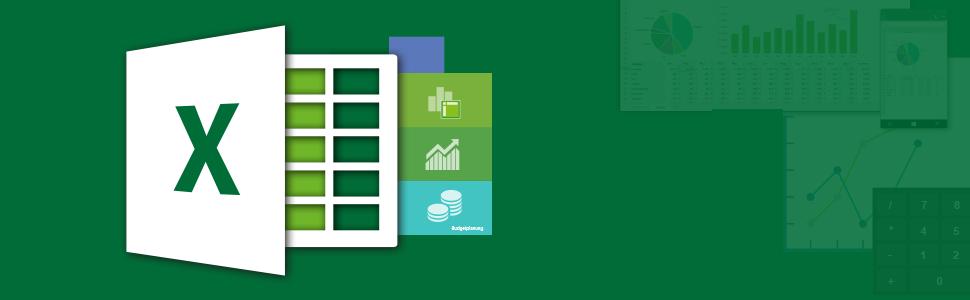 Rheinwerk Verlag Vierfarben Excel Handbuch Software 2019 2016 Microsoft