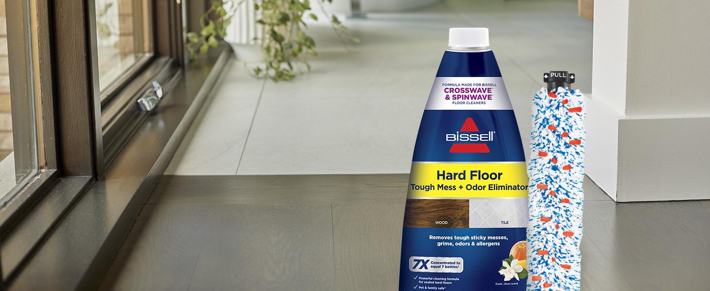 Crosswave, mop, mop and bucket, hardwood, wood floor cleaner, cleaner, wet vacuum, vacuum cleaner