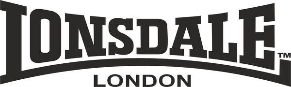 Logotipo de Lonsdale London.