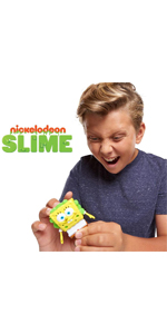 bob esponja, patricio, juguetes niños, juguetes bob esponja, slime, juguetes dibujos