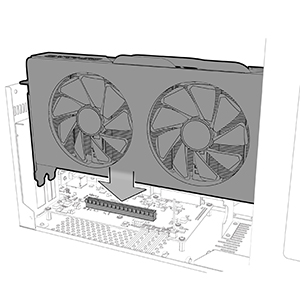 Gearbox_card_install(300X300)
