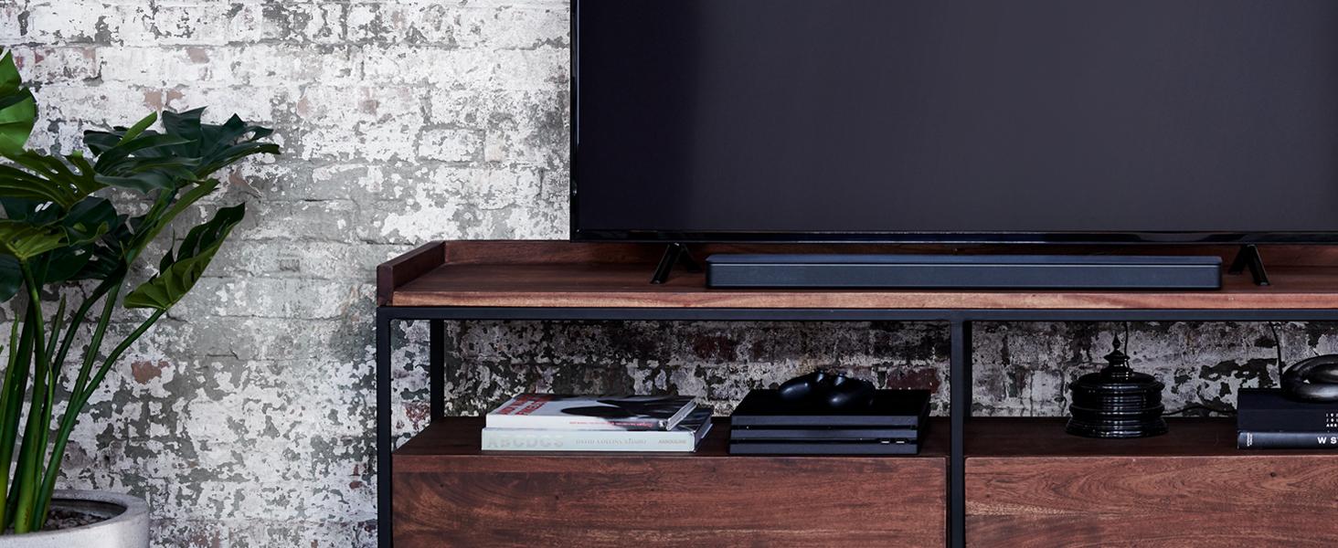 soundbar 500, wifi, alexa, bluetooth