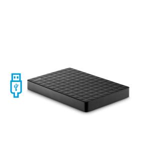 HD Portátil Expansion