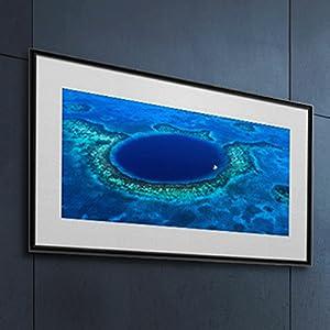 Gallery Mode