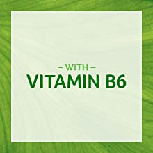 Cenovis vitamin B12; Vitamin B health benefits; energy supplement; Healthy metabolism