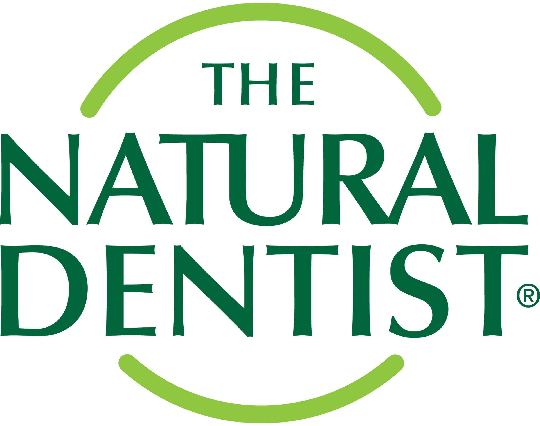 amazon com the natural dentist healthy gums antigingivitis