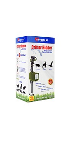 animal repellent, dog repellent, water repellent, spray repellent, sprinkler, motion activated