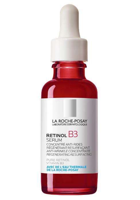 Retinol B3 Serum