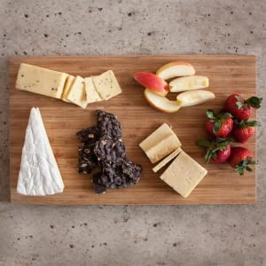 barkTHINS - Mindfully Made with Simple Ingredients