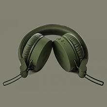 confortable headphone