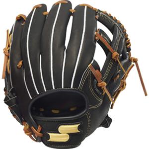 SSK 野球 エスエスケイ グローブ グラブ 軟式 ソフト オールラウンド 練習 試合 スポーツ ベースボール 革 ゴットナイン プロエッジ スーパーソフト