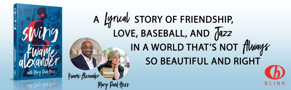 a,lyrical,story,of,friendship,love,baseball,and,jazz,in,a,world,that's,not,always,so,beautiful,and,r
