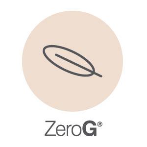 Zero G Technology