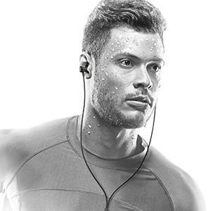 Sony bass earbuds - sony wired earbuds sweatproof