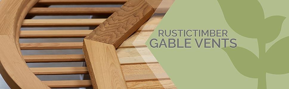 wood GV header
