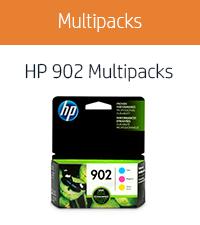 HP-902-Multipacks