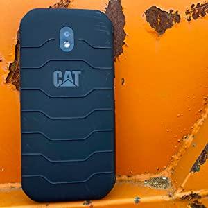 Cat S42 Smartphone