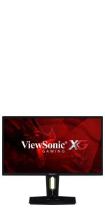 ViewSonic XG60