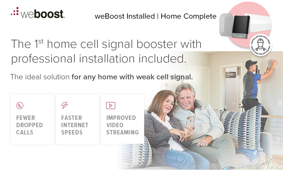 cell phone signal booster cellular signal booster weboost antenna we boost
