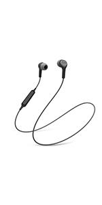 Koss The Plug In-Ear Earbud Headphones · Koss BT115i Wireless In-Ear EarBud Headphones · Koss BT232i Wireless Bluetooth FitClips (Designed for Sports ...