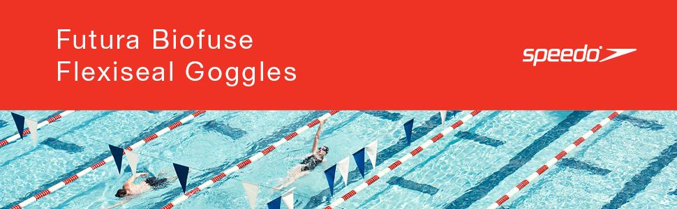 spoeedo speedo spedo spedos goggles swimming swimmer swimwear