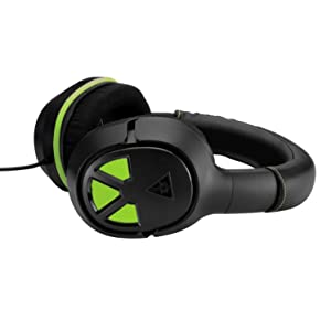 turtle beach,xo3,gaming headset,headset for xbox one,gaming headphone,xbox one chat,gaming mic