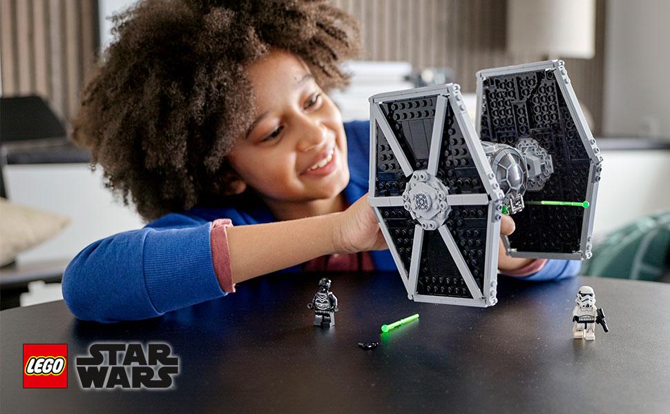 75300 Star Wars