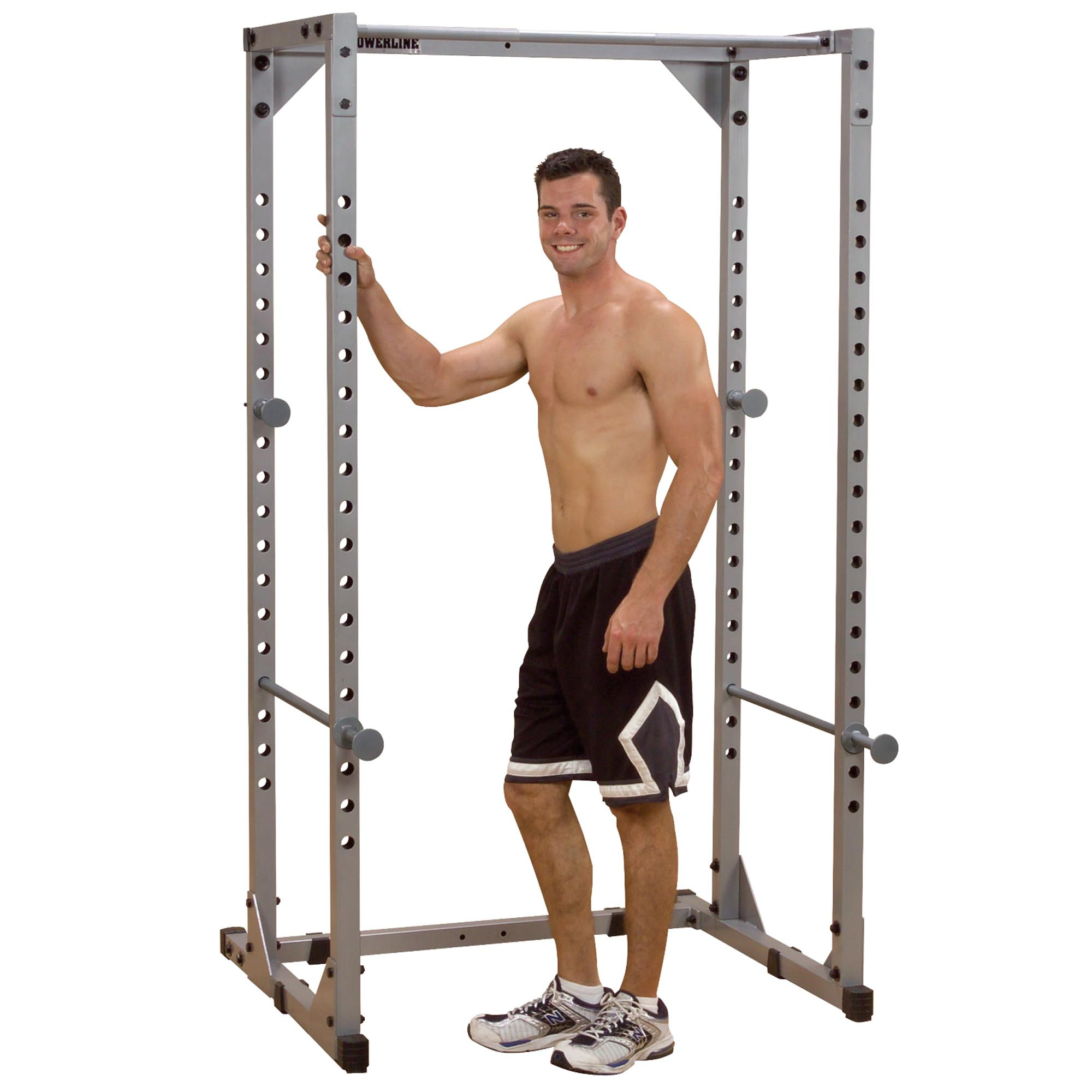 tighter a great little powertec olympic rack used space is cages singapore and what several barbell been but it the half who have saver for racks sale power feedback re racking in our customers has when