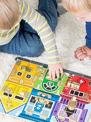 boy;girl;imagination;children;play;pretend;skill;builder;gender;neutral;role;play;stories;acting