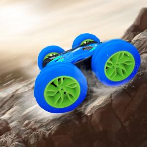 shockproof car