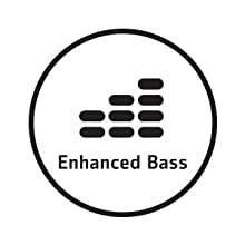 Enhanced Bass