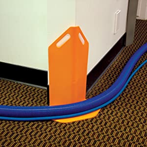 Corner Protector for Carpet Cleaning Professionals lot of 10