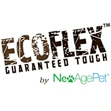 EcoFLEX; Non-toxic