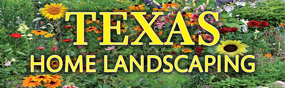 200 flowers, books on gardening and landscaping, books on landscape design, books on landscaping