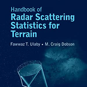An Introduction to Passive Radar (Artech House Radar
