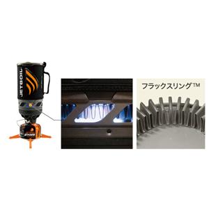 キャンプ アウトドア 火 沸騰 調理器具 料理 調理 クッキング 焼く 炒める 食べる 食事 ポット