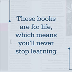 big ideas, simple books, dk books