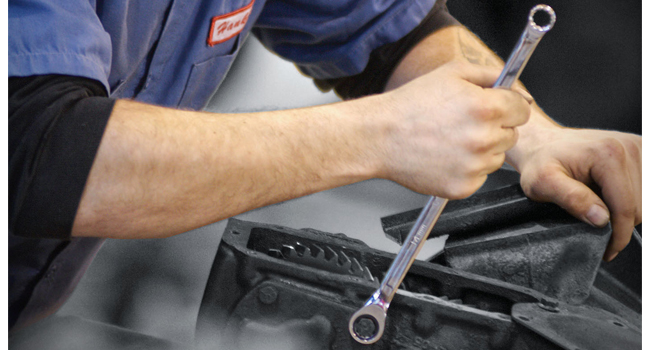 gearwrench, automotive, wrench, tools, ratchet, socket, professional, crescent, mechanic