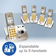 expandable system