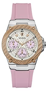 guess; guess watches; limelight watches; guess logo; guess accessories; guess watch; zena watch