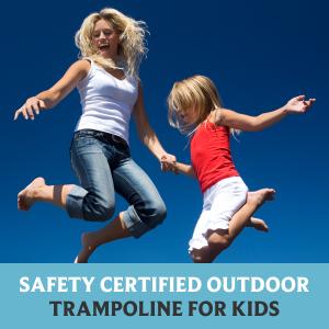 serenelife-trampoline-10ft-astm-approved-trampoline-with-net-enclosure-tile-001-SLTRA10BL