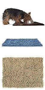 furhaven; image; rug; mud; mat; dog