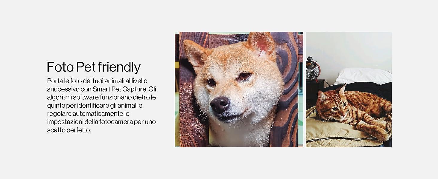 Recensione OnePlus 8 Pro: il killer Samsung 14