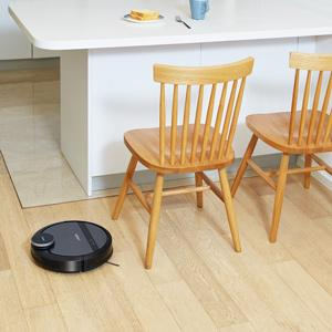 ECOVACS DEEBOT 900/901, Review of ECOVACS DEEBOT 900/901 Smart Robotic Vacuum for Carpet, Bare Floors, Pet Hair, with Mapping Technology, Higher Suction Power, Wifi Connected and Compatible with Alexa and Google Assistant