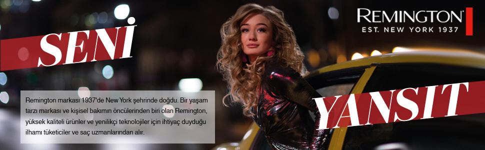 Remington, Epilatör, EP7010, Kadın Bakım, Tüy Makinesi, cımbız, Cilt Bakım,